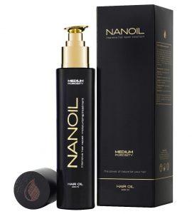 najlepší olej na vlasy Nanoil (2)